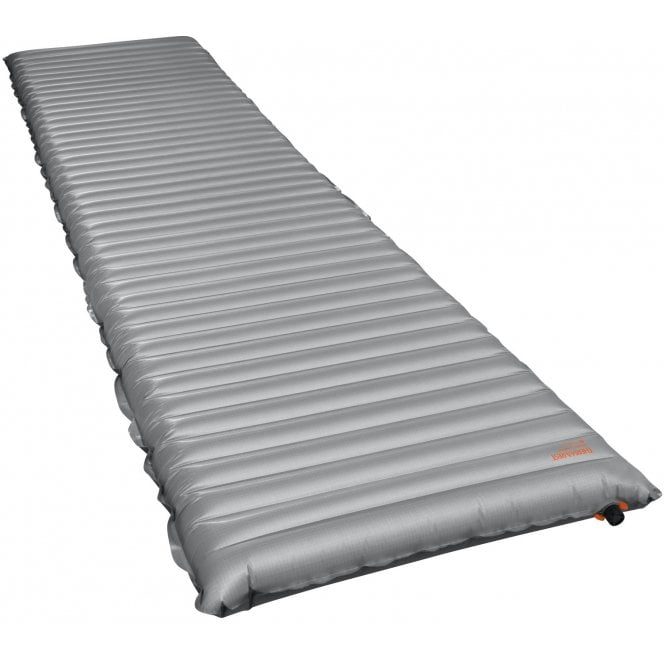Therm-a-Rest NeoAir Xtherm Max - Large