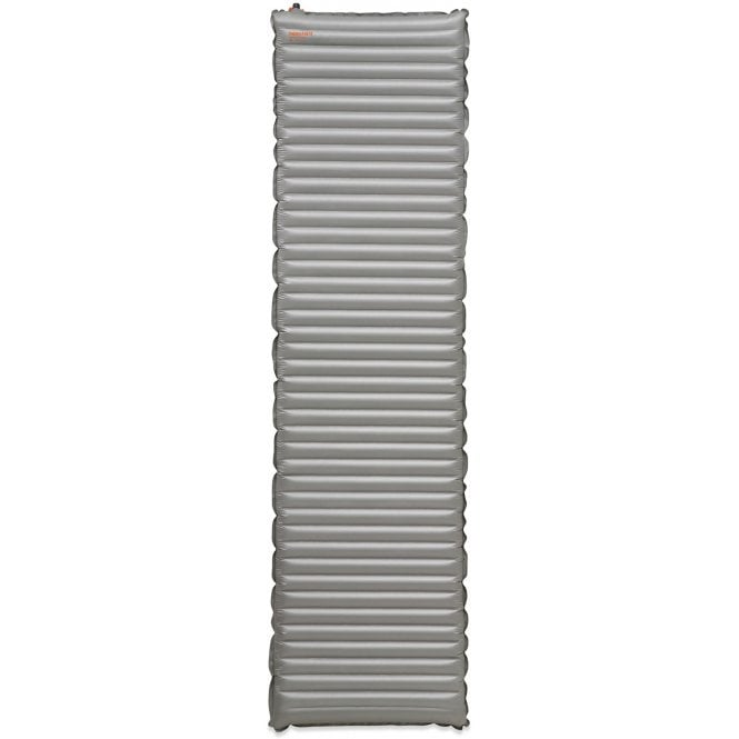 Therm-a-Rest Neoair Xtherm Max - Reg Wide
