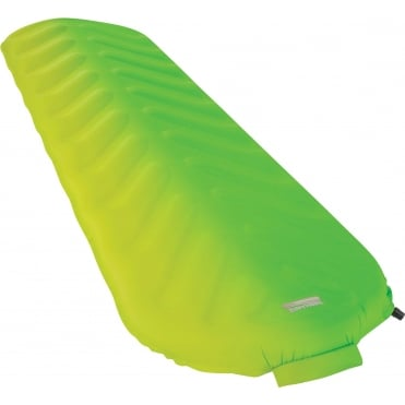 Trail King SV Sleeping Mat - Regular