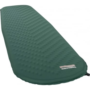 Trail Lite Sleeping Mat - Regular