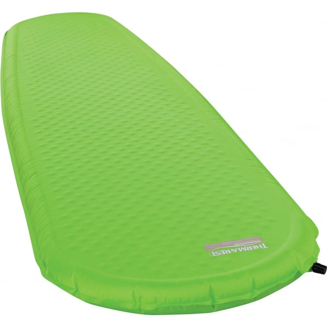 Therm-a-Rest Trail Pro Sleeping Mat - Regular