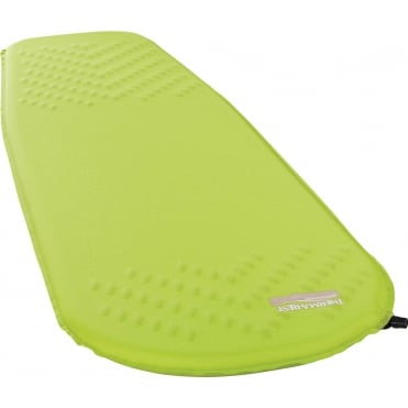 Women's Trail Lite Sleeping Mat - Regular