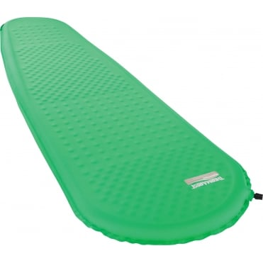 Women's Trail Pro Sleeping Mat - Regular
