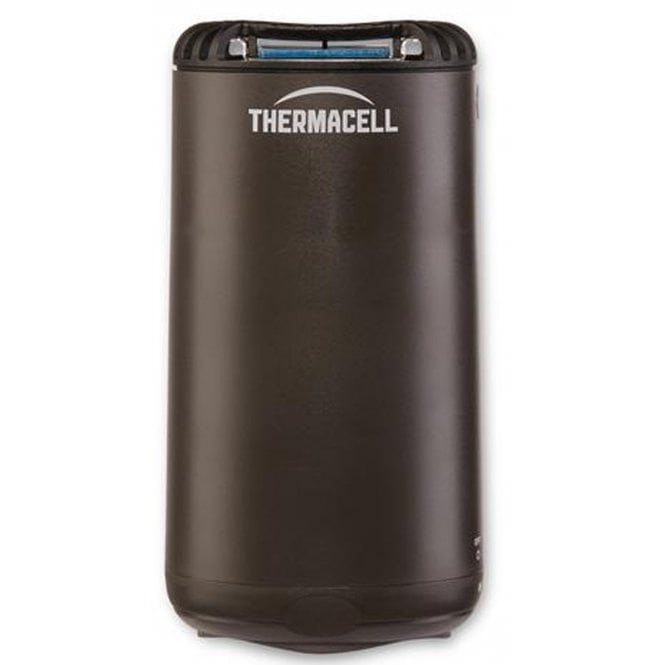 Thermacell Halo Mini Repeller