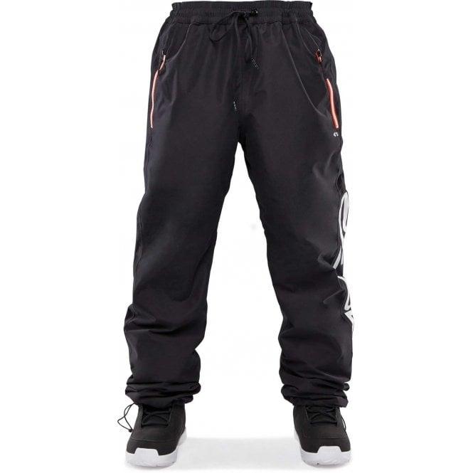 ThirtyTwo (32) Blazhay Cargo Pant