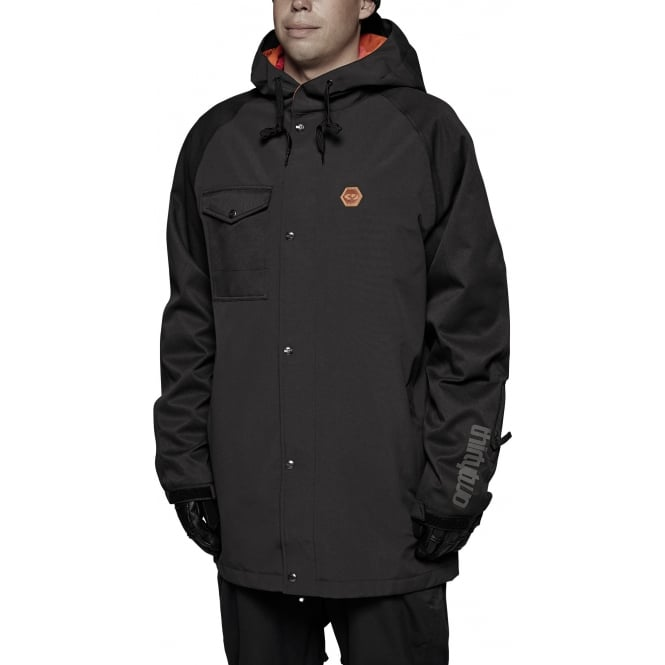 ThirtyTwo (32) Knox Jacket