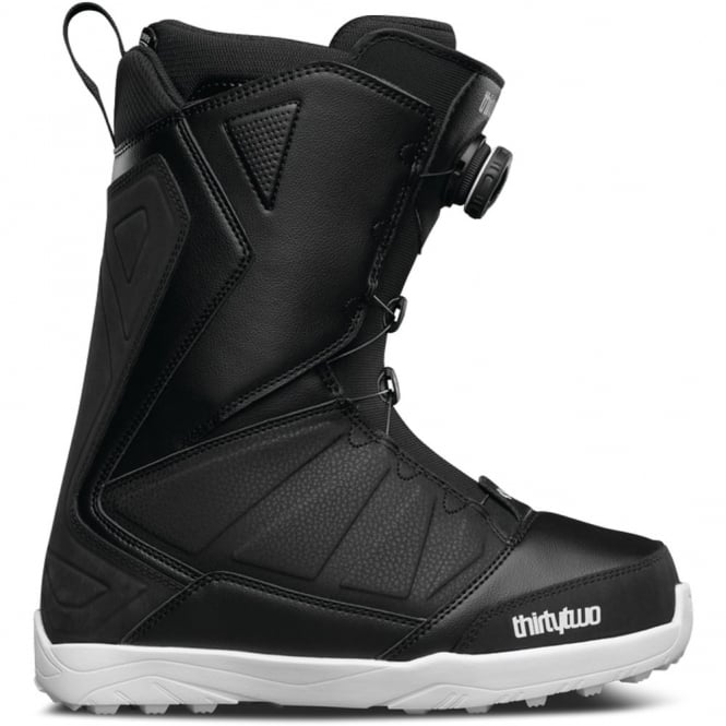 ThirtyTwo (32) Lashed BOA Snowboard Boots