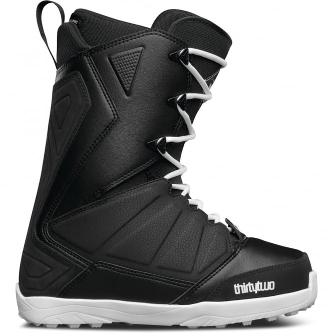 ThirtyTwo (32) Lashed Snowboard Boots