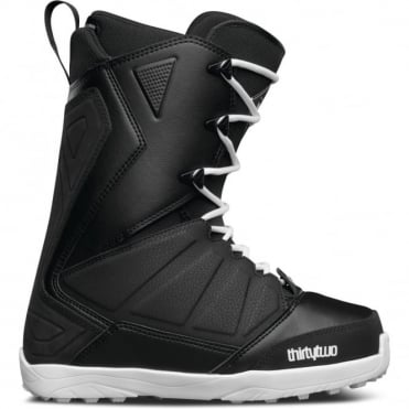 Lashed Snowboard Boots