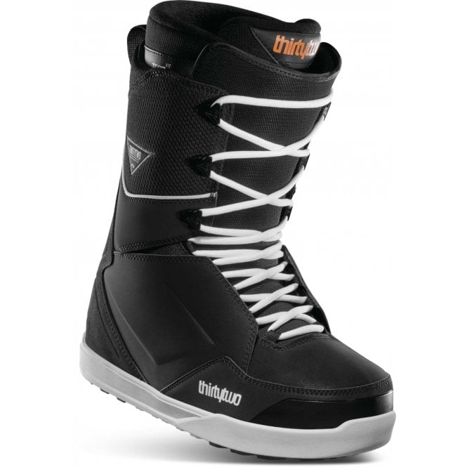 ThirtyTwo (32) Lashed Snowoard Boot '20