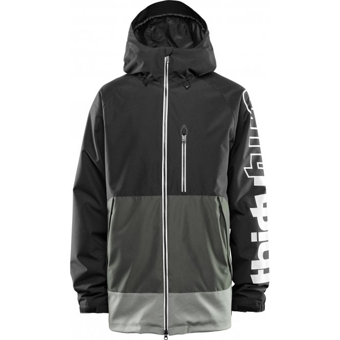 ThirtyTwo (32) Method Jacket