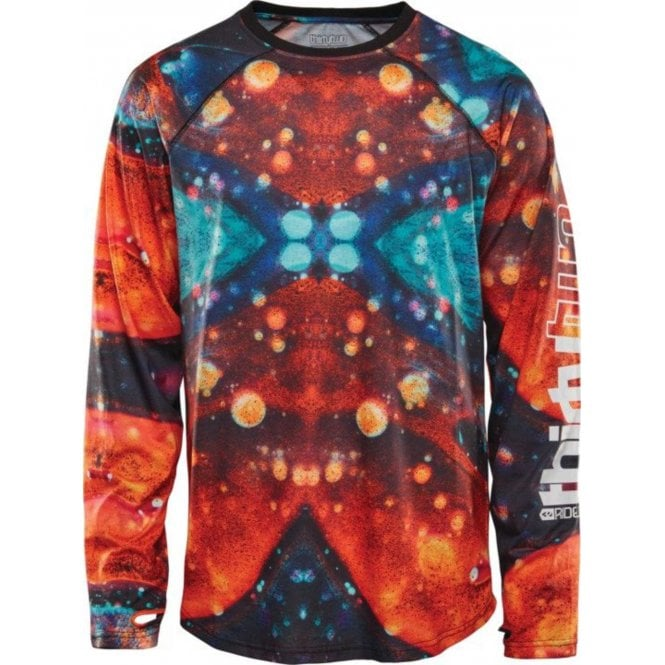 ThirtyTwo (32) Ridelite L/S Shirt