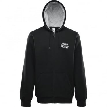 Skripto Zip Fleece