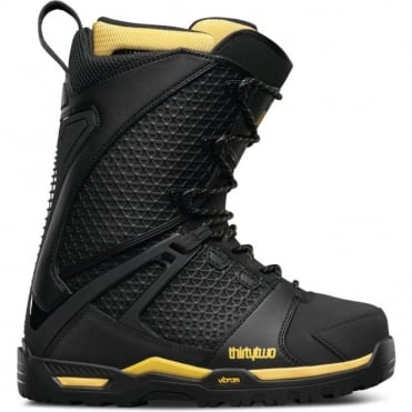 TM-Two Jones XLT Snowboard Boots
