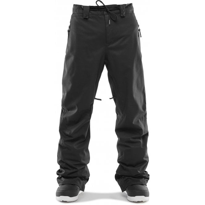 ThirtyTwo (32) Wooderson Pant