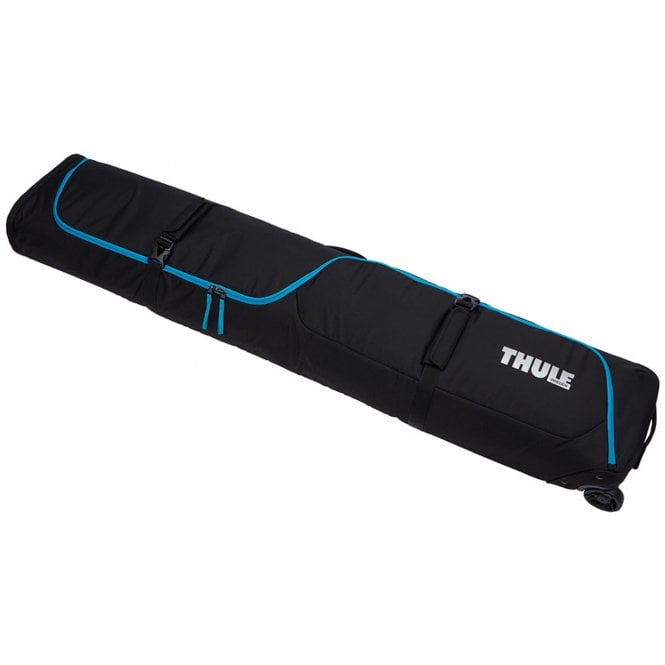 Thule RoundTrip Ski Roller 192CM