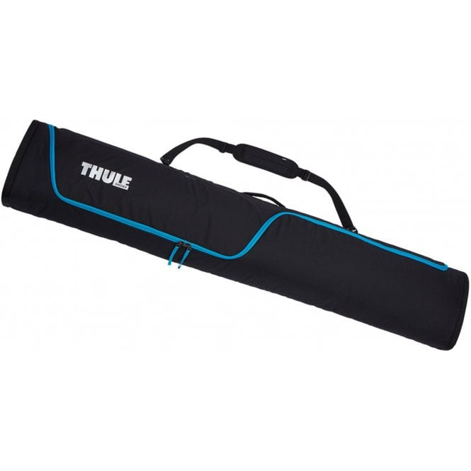 Thule RoundTrip Snowboard Bag 165cm