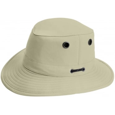 Tilley LT5B Hat