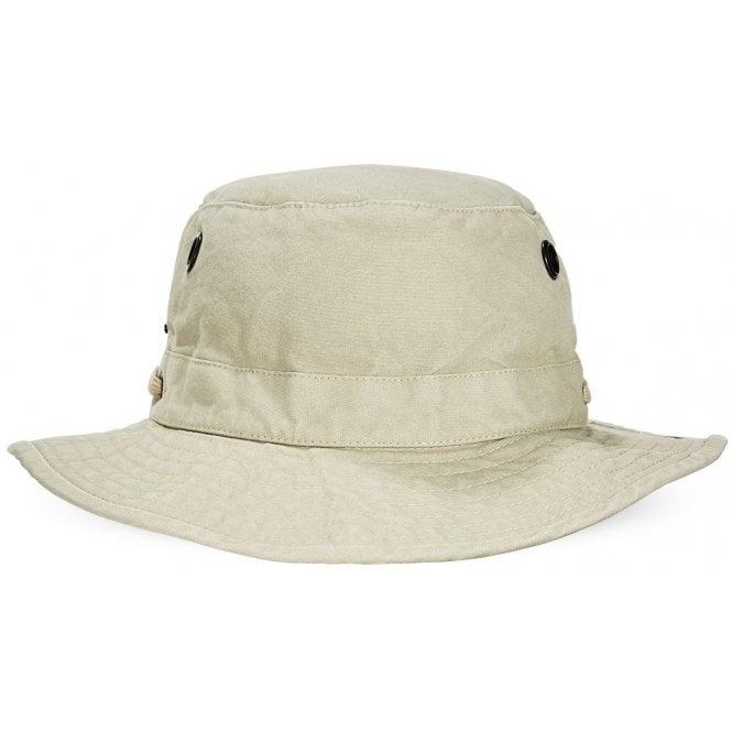 Tilley T3 The Wanderer Hat