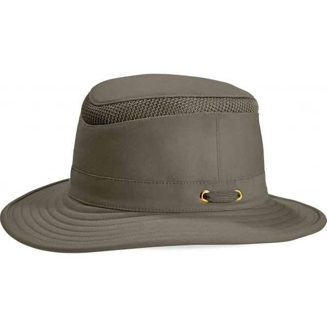 Tilley  T5MO Organic Cotton Hat