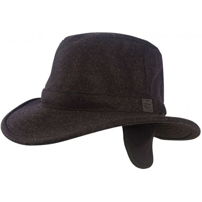 Tilley Tec-Wool Hat