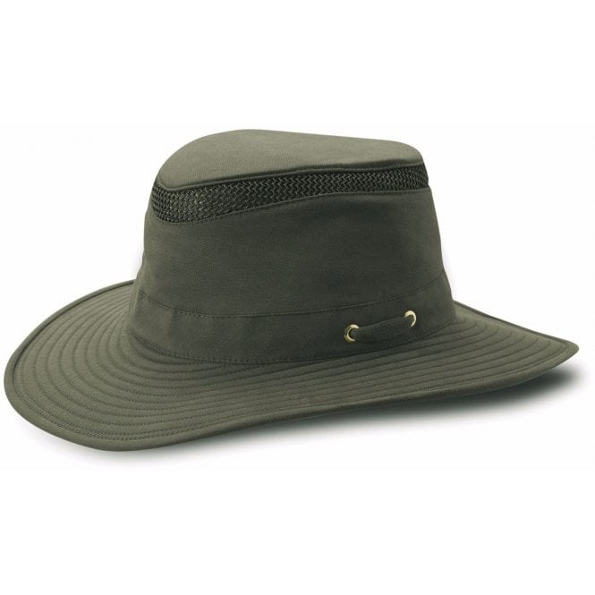 Tilley TM4O-1 The Hikers Hat