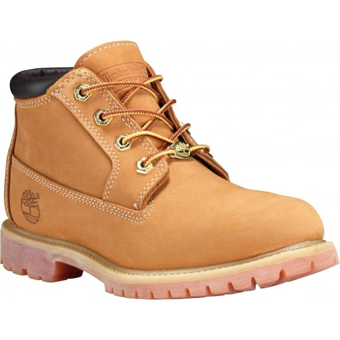 Timberland Women's Nellie Boots