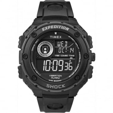 Expedition Double Shock T49983