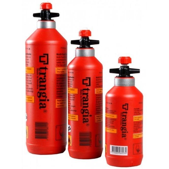 Vango 0.5L Fuel Bottle