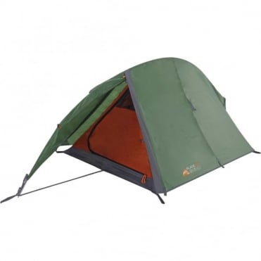 Blade 100 Tent