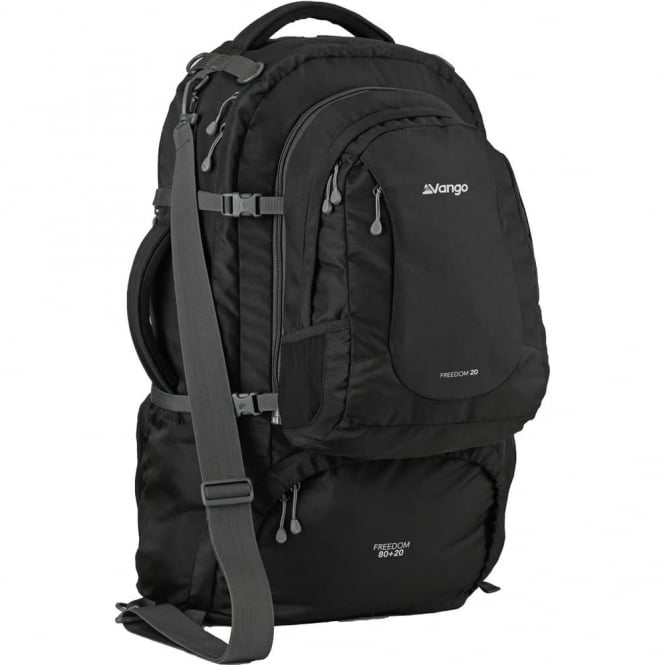 Vango Freedom 80+20 Backpack
