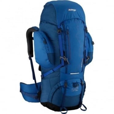 Sherpa 65 Backpack