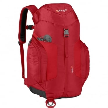 Trail 25 Backpack