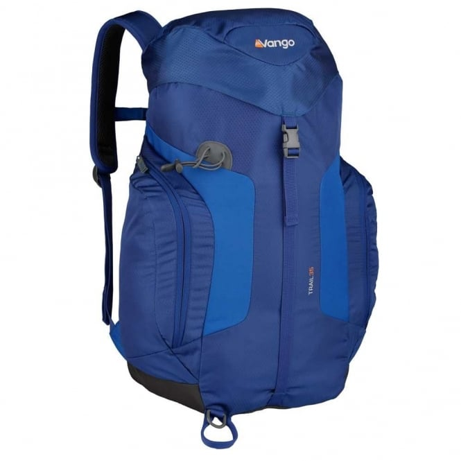 Vango Trail 35 Backpack