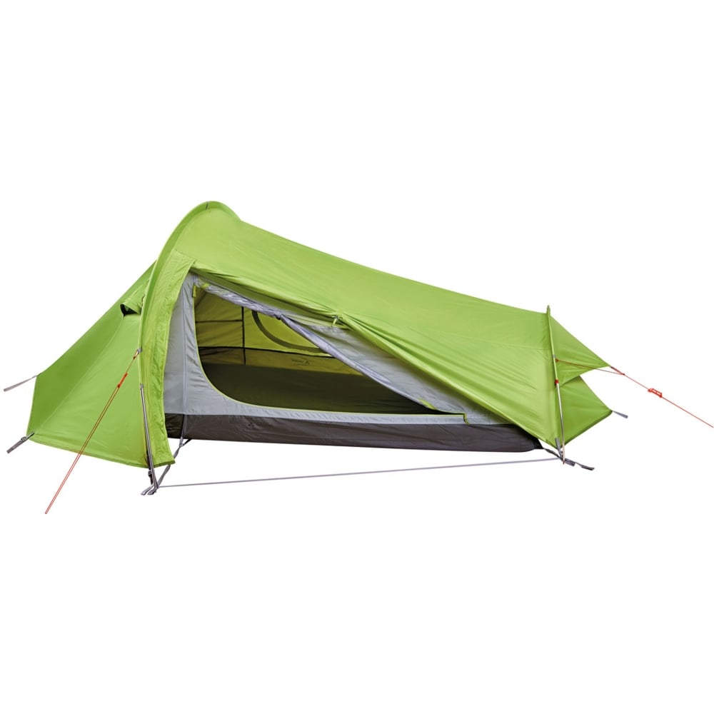 Vaude Arco 1P tent