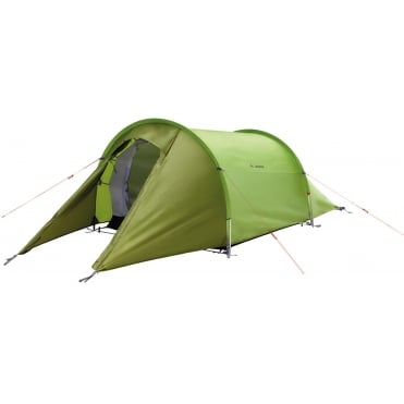 sc 1 st  LD Mountain Centre & Size: ONE VauDe Tents Clearance