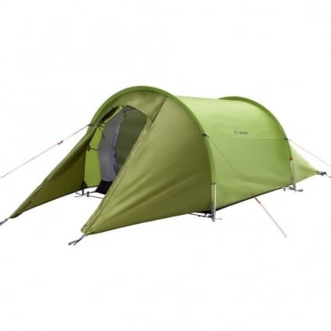 Arco 3 Person Tent