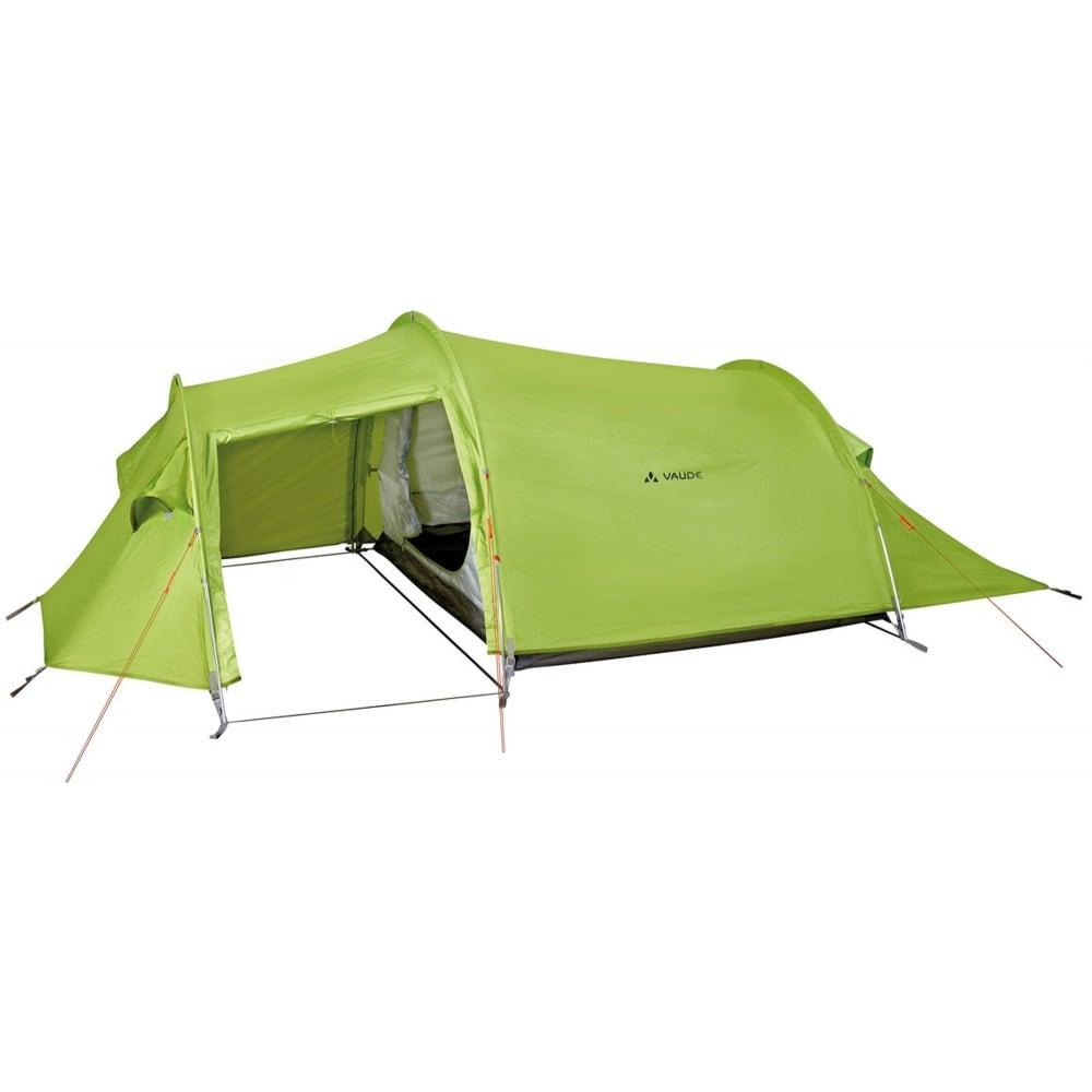 VauDe Argo XT 3P Tent