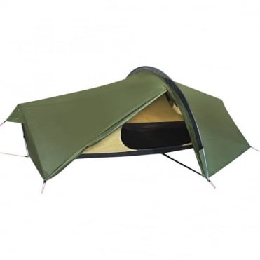Terralight 1-2 Person Tent