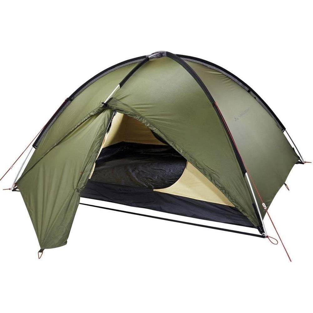 Terraspace 3 Person Tent  sc 1 st  LD Mountain Centre & VauDe Terraspace 3 Person Tent - Camping from LD Mountain Centre UK