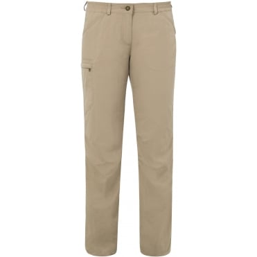 Women's Farley Pants IV