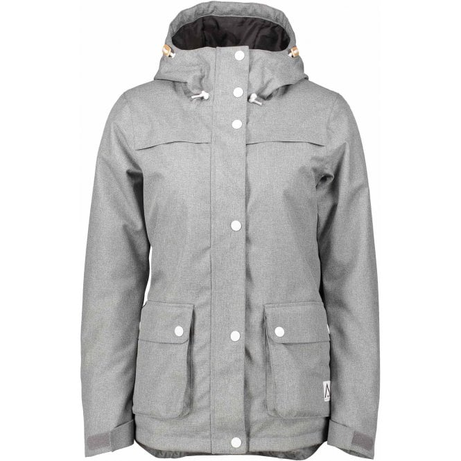 WearColour Women's Ida Jacket