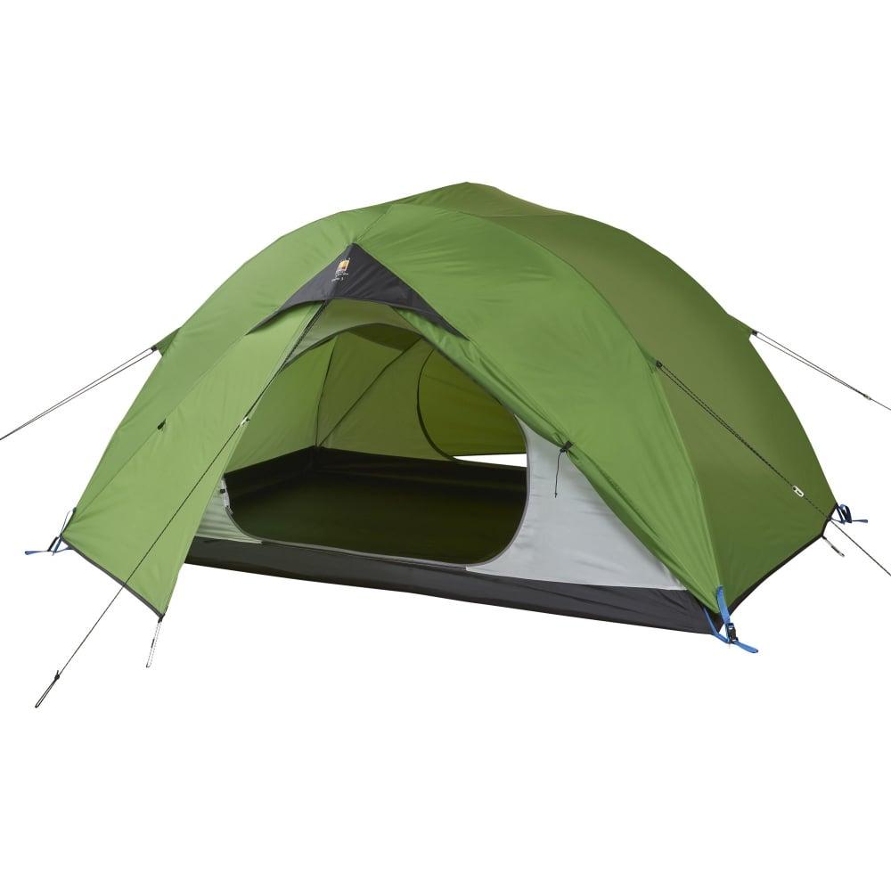 Wild Country Foehn 3 Tent