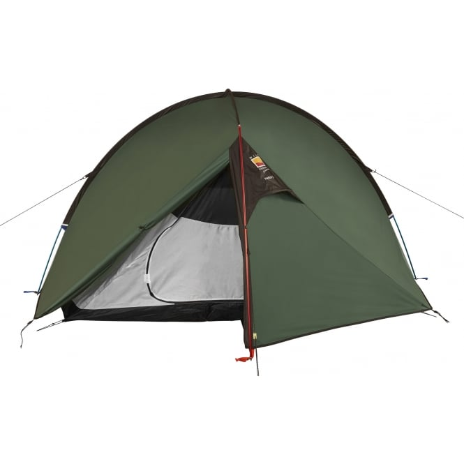 Wild Country Tents Helm 3