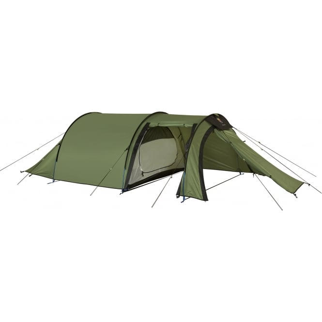 Wild Country Tents Hoolie 3 ETC