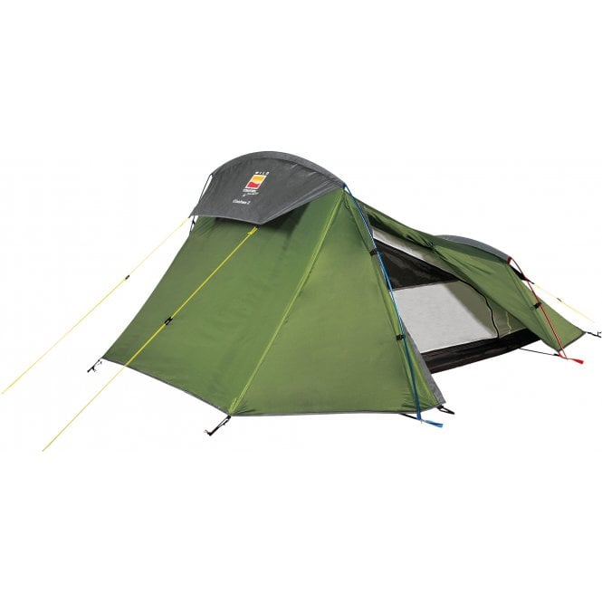 Wild Country Tents Wild Country Coshee 2