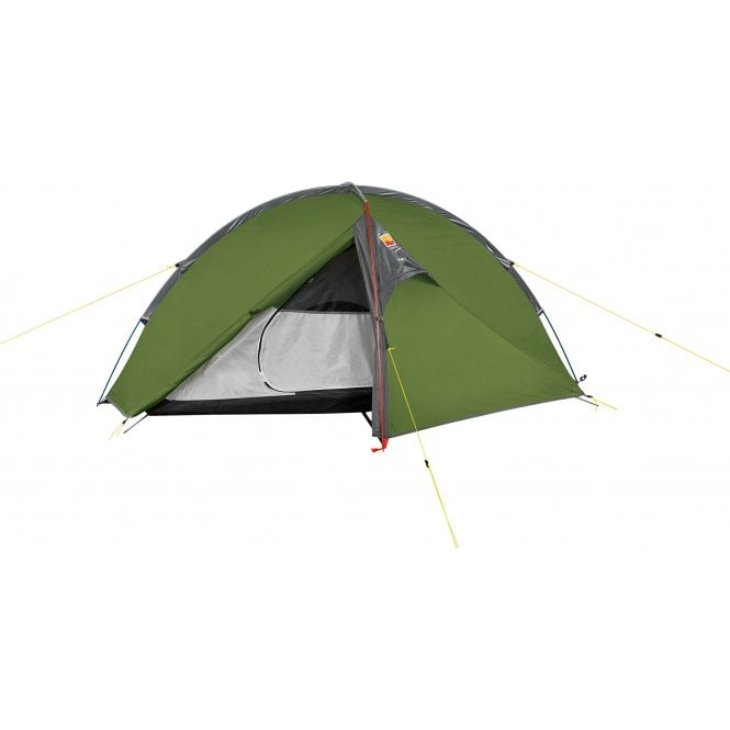 Wild Country Tents Wild Country Helm Compact 2