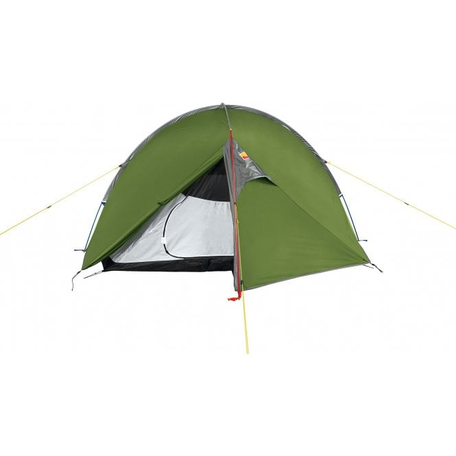 Wild Country Tents Wild Country Helm Compact 3
