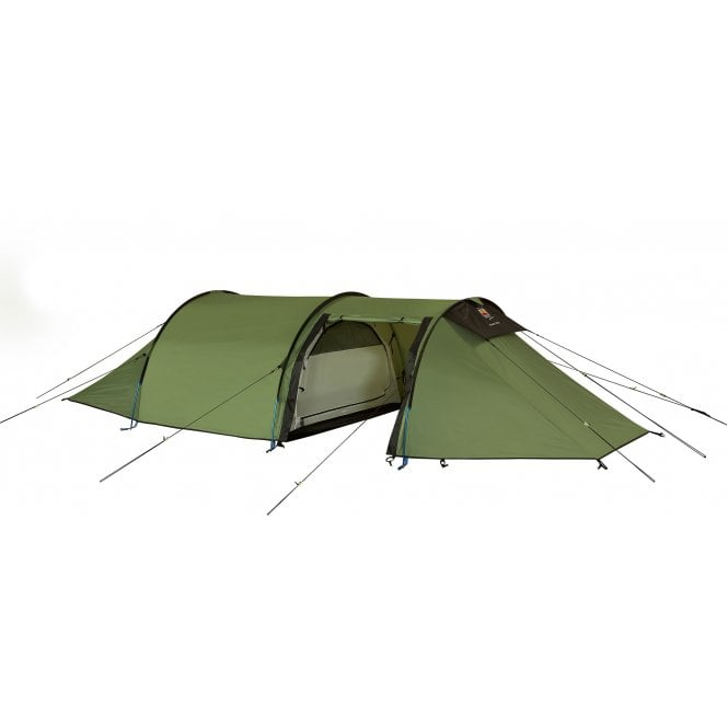 Wild Country Tents Wild Country Hoolie Compact 2 ETC