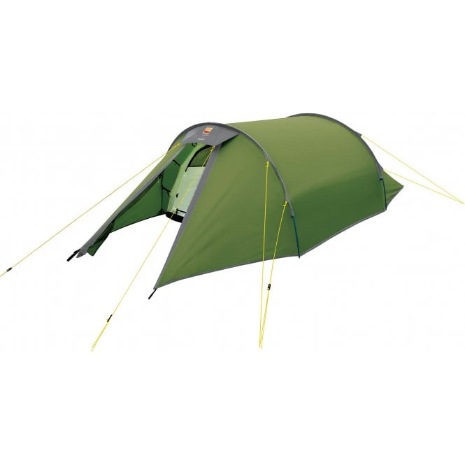 Wild Country Tents Wild Country Hoolie Compact 2